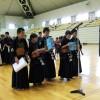 3位 桜丘スポーツ少年団剣道部(福岡)