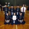 20130526h25kokokentai_p_jd3