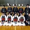 20130526h25kokokentai_p_jkb10