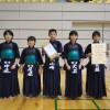 20151220d11sakamoto_p4
