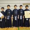 20151220d11sakamoto_p7
